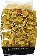 Garofalo Mezze Maniche Ristorante - 1000 g