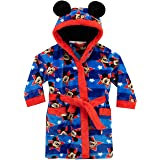 Disney - Bata para niños - Mickey Mouse