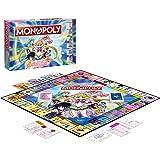 Monopoly - Sailor Moon - Edizione Italiana