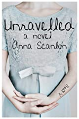 Unravelled: A Holocaust Journey from Hungary to Auschwitz-Birkenau to San Francisco Kindle Edition