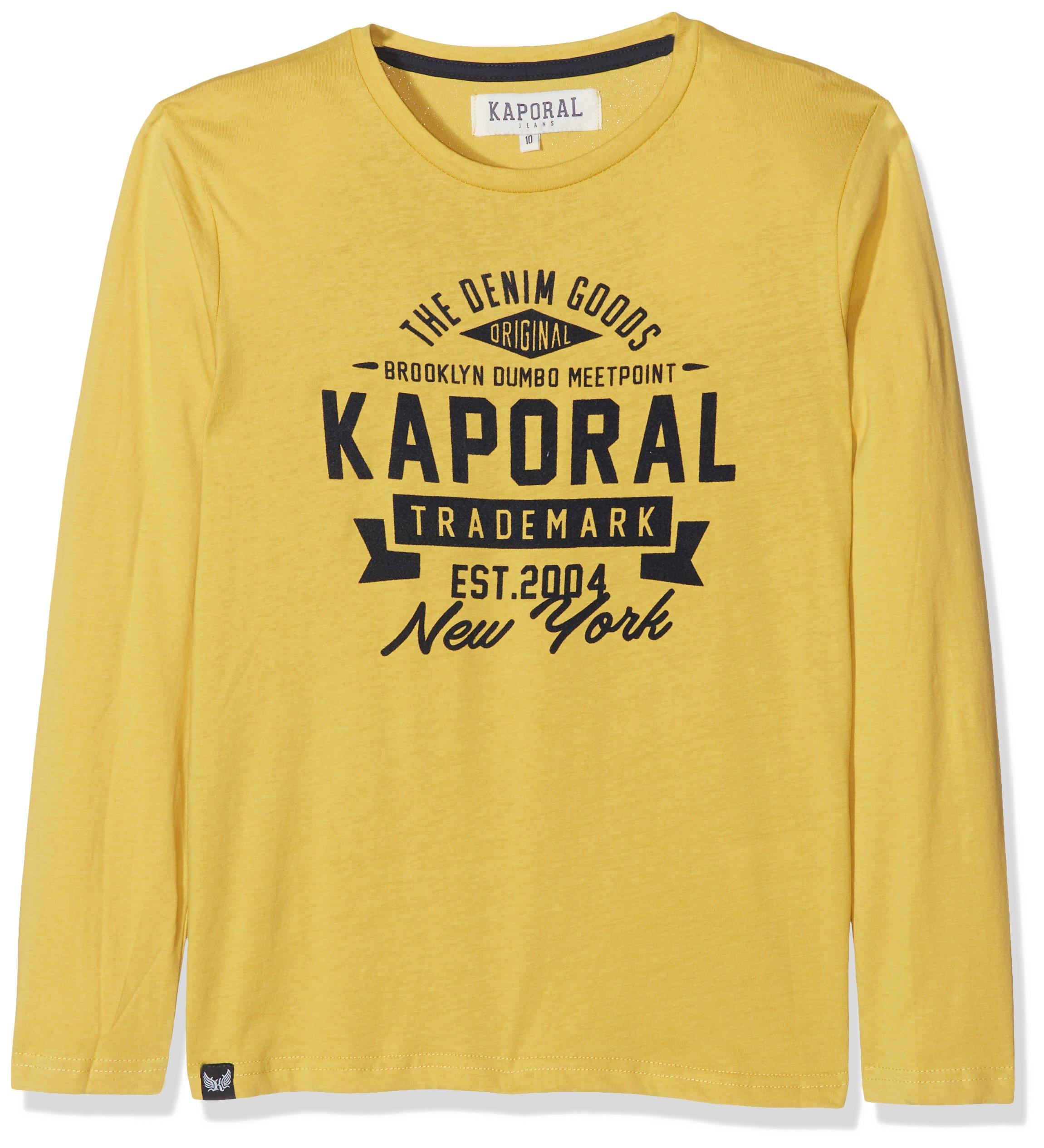 Garçon Kaporal Nodog T T Shirt Shirt Kaporal Garçon Nodog Kaporal Nodog fRqAOvRwx