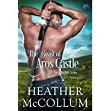 The Beast of Aros Castle (Highland Isles Book 1)