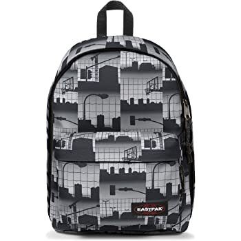 bb51b4f34451 Eastpak Out of Office Sac à Dos Enfants