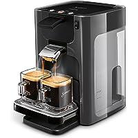 Philips Machine a café à dosettes