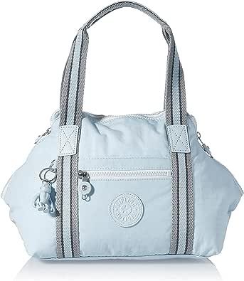 Kipling Damen Art Mini Taschen mit Tragegriff, Einheitsgröße