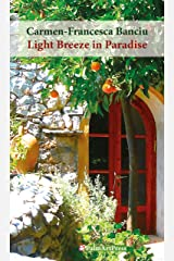 Light Breeze in Paradise Kindle Edition