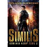 Similis (Dominix Kemp t. 2)