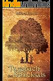 Tagebuch des Schicksals: Im Bann der Elemente