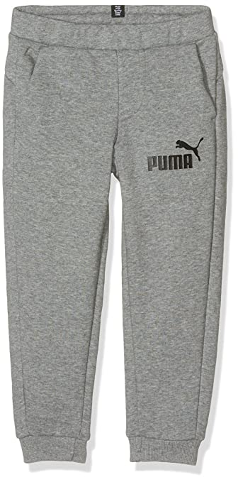 puma herren ess sweat pants tr cl hose