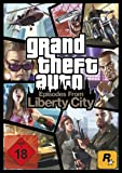 Grand Theft Auto IV: Episodes from Liberty City  Bild