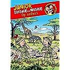 Op safari (Junior Suske en Wiske)