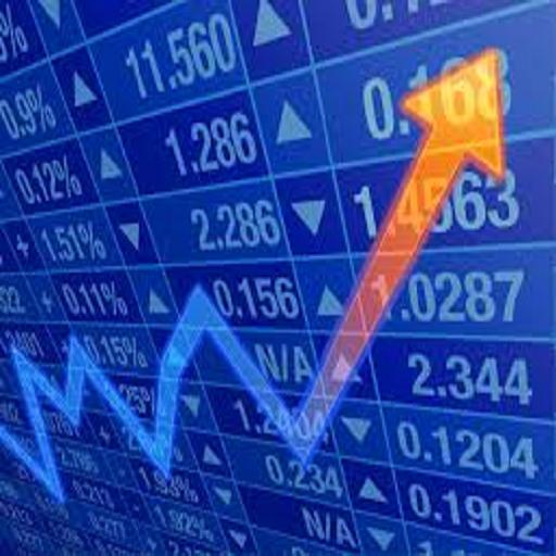 ibm-stocks