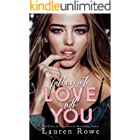 Falling Into Love with You (The Hate-Love Duet Book 2) (English Edition)