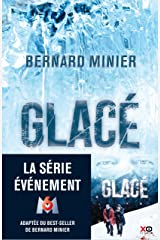 Glacé (Hors collection) Format Kindle