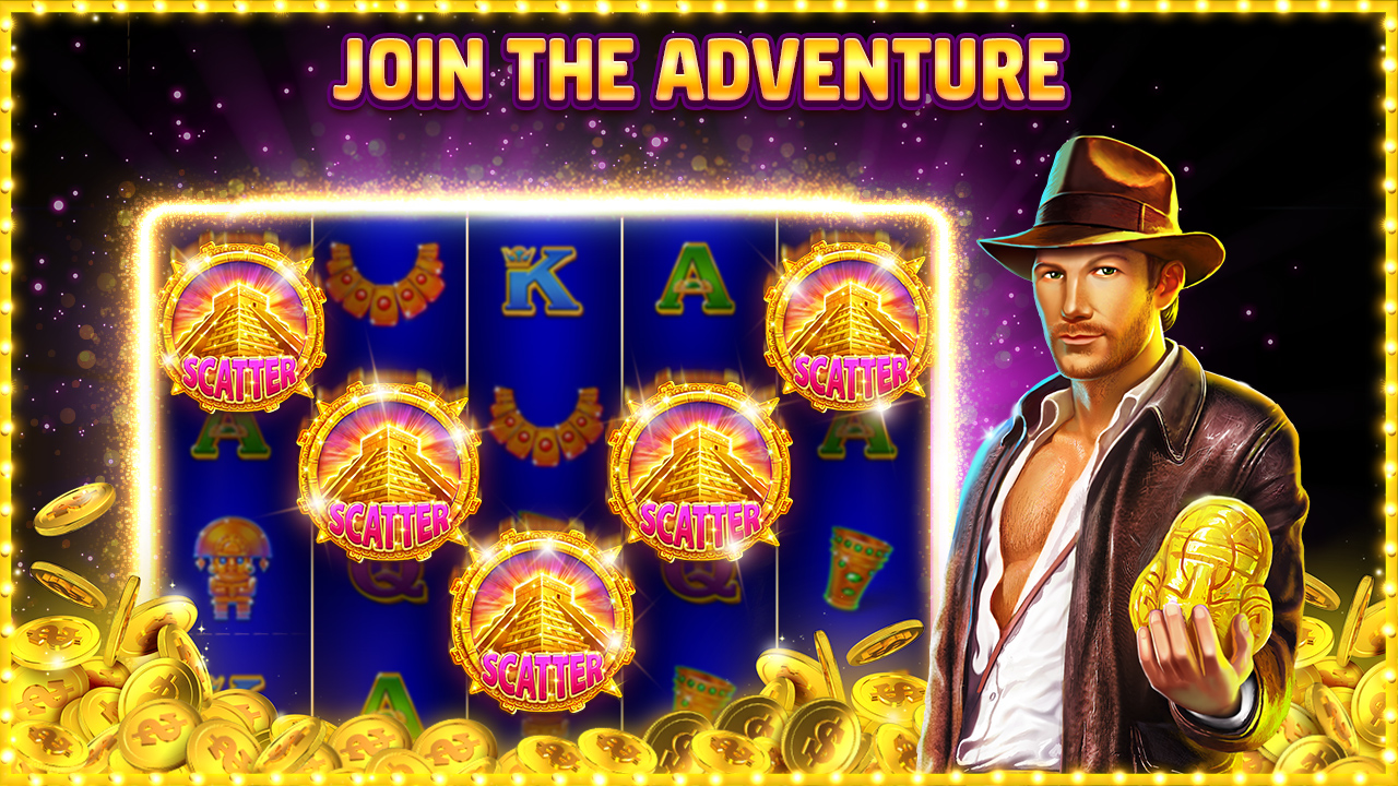 free play online casino slot games las vegas