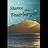 Sterne über Feuerbergen: Ein Lanzarote Roman