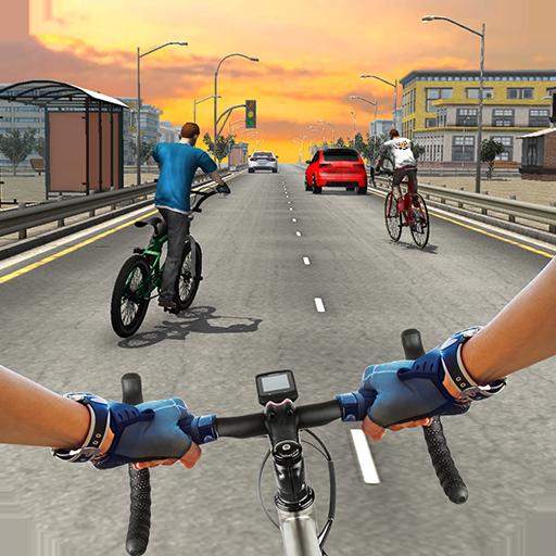 juego-de-carreras-de-bicicletas-2017