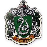 Harry Potter Insignia de Slytherin.