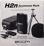 Zoom - APH-2n/IFS - kit accessori x H2n