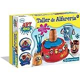 Clementoni Art Attack (65495.6) Atelier de poterie