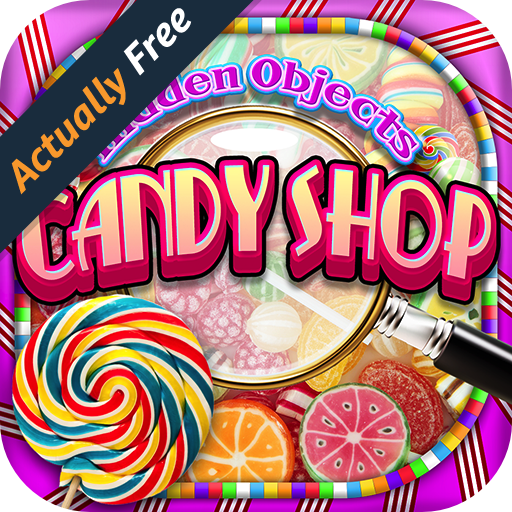 hidden-object-candy-shop-cupcake-dessert-objects-time-puzzle-photo-seek-find-free-game