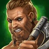 Viking Clan