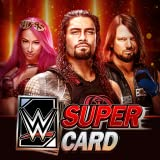 Wrestling Card Games Review and Comparison