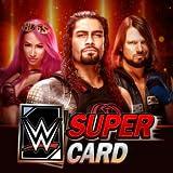 Wrestling Card Games - Best Reviews Guide