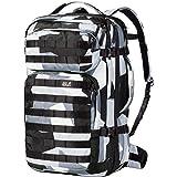 """Jack Wolfskin Backpack TRT 32 Pack 15"""" Everyday Outdoor Poliéster 32.0 I"""