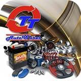 TT Auto Wares