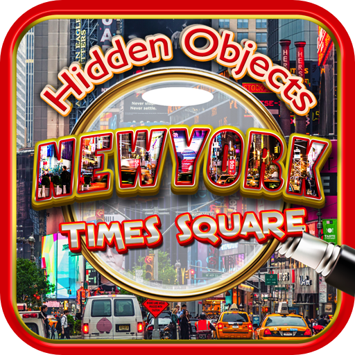 hidden-objects-new-york-city-times-square-central-park-free