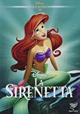 La Sirenetta - Collection Edition (DVD)