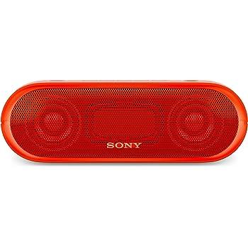 sony srs x11 tragbarer bluetooth lautsprecher 5 watt nfc wei audio hifi. Black Bedroom Furniture Sets. Home Design Ideas