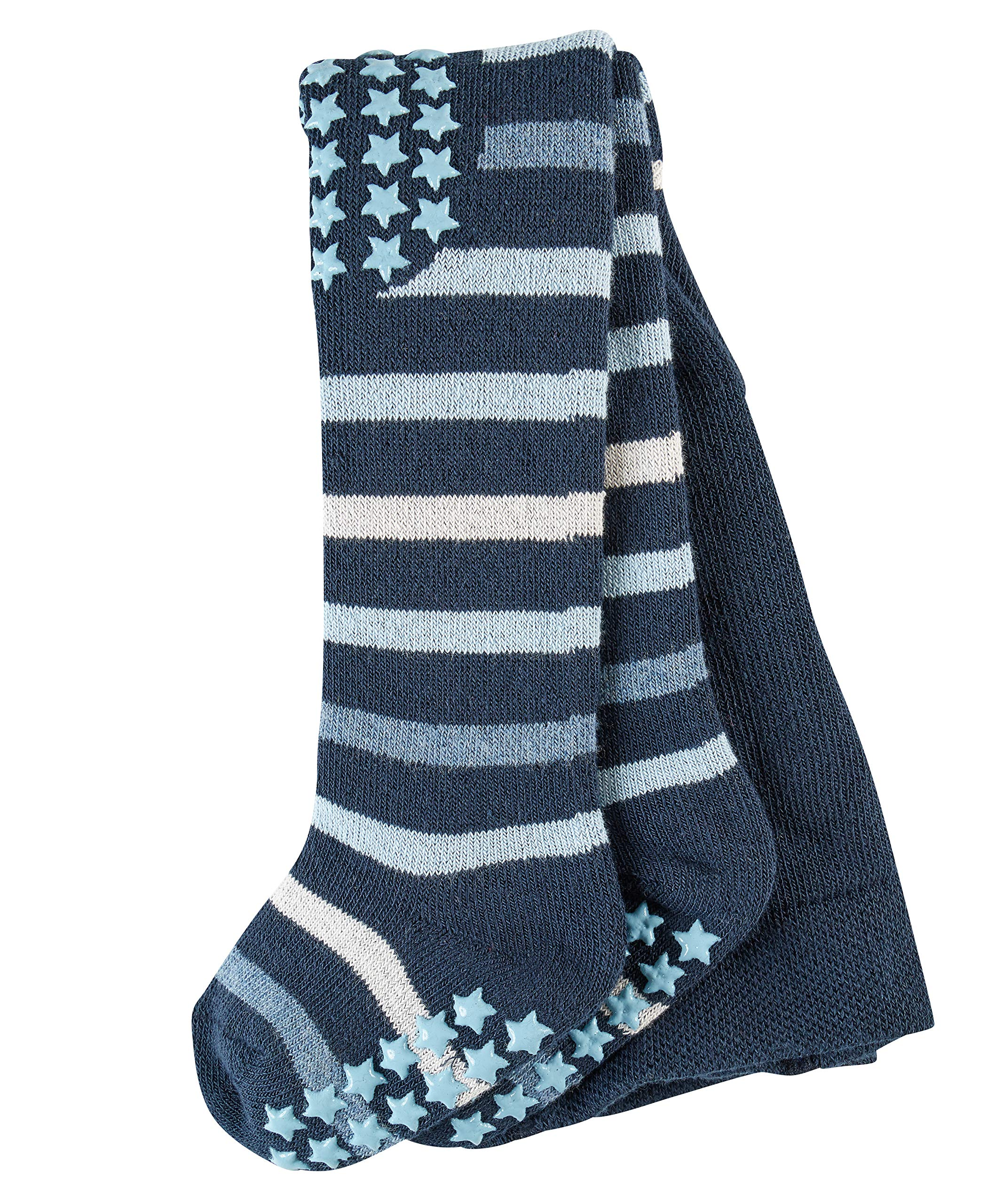 Falke Multi Stripe Calcetines para Bebés 1