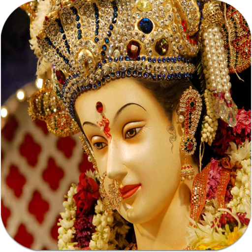 Durga Maa Beauty Wallpaper Amazoncouk Appstore For Android