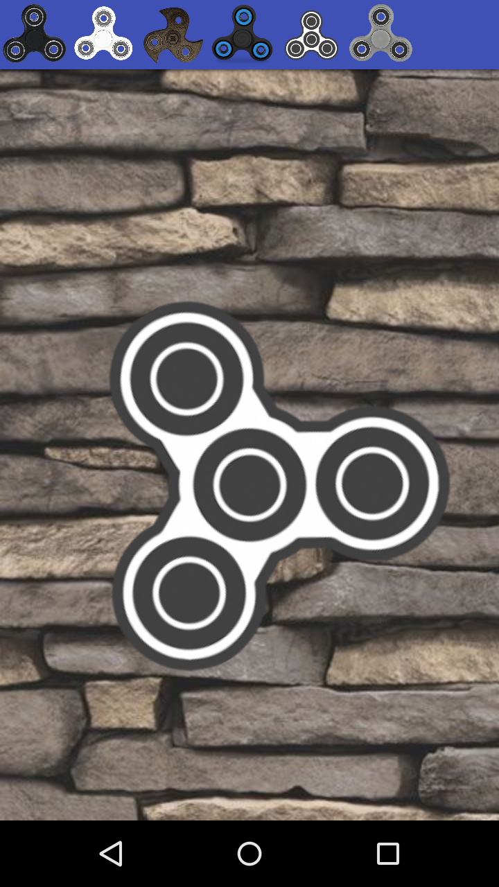Fidget Spinner – the best one ever - 6