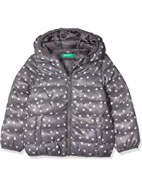 United Colors of Benetton Jacket 842833a64331