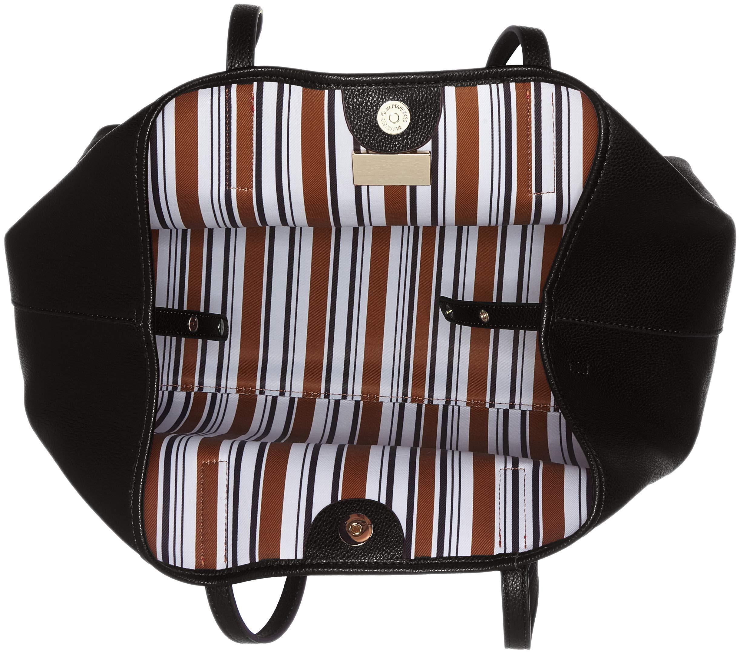 Donna Scarpe e borse 39.5x31x18 cm W x H x L Guess Vikky