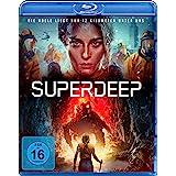 Superdeep [Alemania]