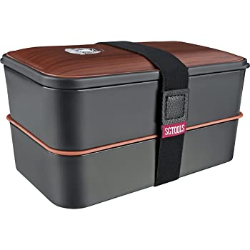 alpin loacker edelstahl lunchbox gro 1800ml schneidbrett. Black Bedroom Furniture Sets. Home Design Ideas