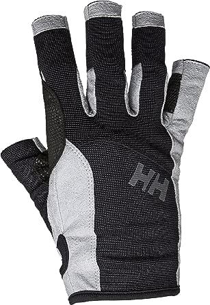 Helly Hansen Unisex Glove Sailing Short