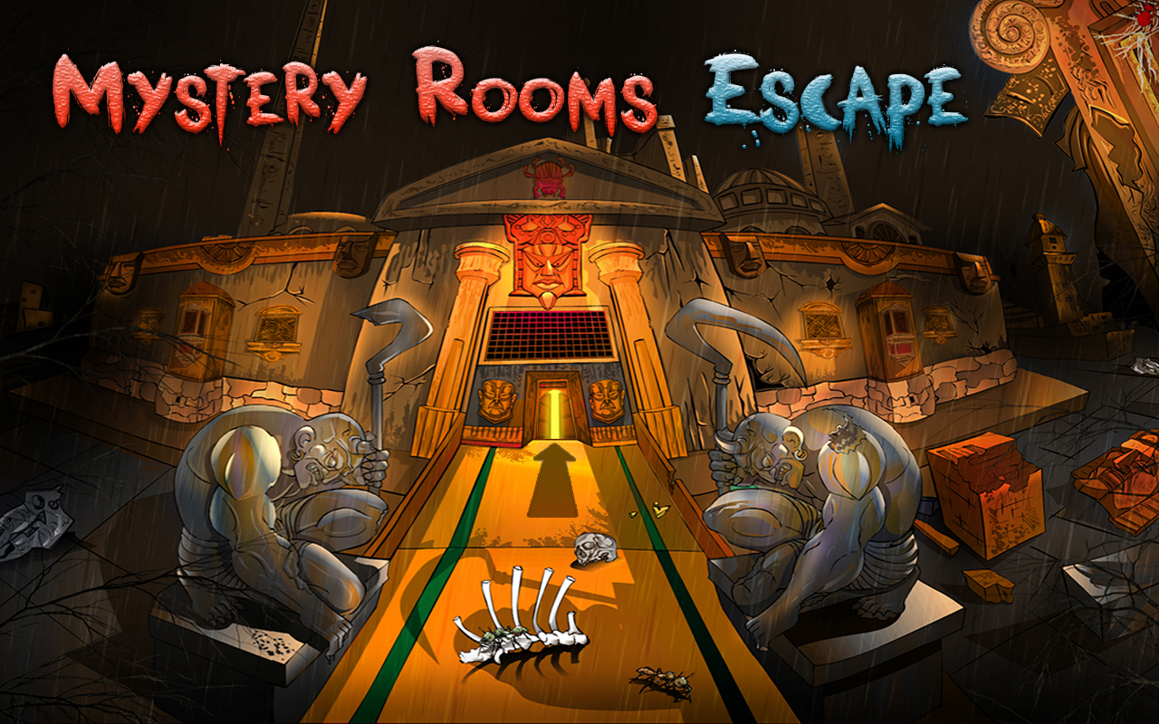 Mystery Room Escape Game Amazoncouk Appstore For Android. How To Gloss Kitchen Cabinets. Walmart Cabinets Kitchen. Light Kitchen Cabinets With Dark Countertops. Home Depot Refinishing Kitchen Cabinets. Shop Kitchen Cabinets Online. Where To Put Glass Cabinets In A Kitchen. Bamboo Kitchen Cabinets Reviews. Old Kitchen Cabinet Hardware
