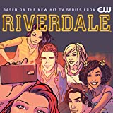 Riverdale (Collections) (3 Book Series)