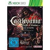 Castlevania - Lords of Shadow Collection - [Xbox 360] - [Edizione: Germania]