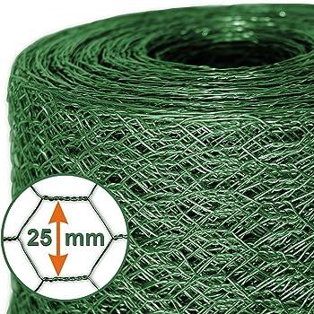 GAH-Alberts 604837 Schweißgitter Fix-Clip Pro®, grün RAL 6073, 810 ...