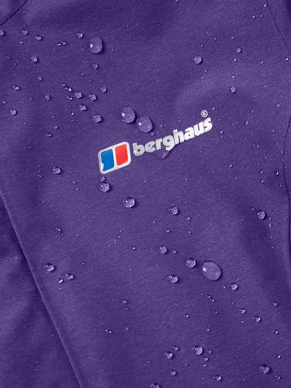 91oxcLxUSRL - Berghaus Women's Elara Waterproof Jacket