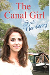 The Canal Girl Kindle Edition