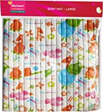 Baby Dreams Baby Mat - Large