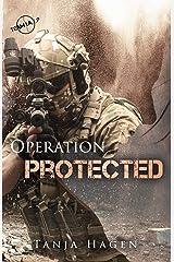 Operation Protected (Team I.A.T.F. 16) Kindle Ausgabe