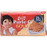 Parle-G Gold Biscuits, 100g